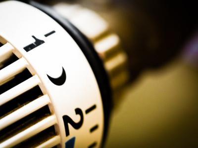 """Фото для """"Отопление в школах, детсадах и домах СВАО уже начали подключать"""""""